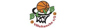 BCVB-Logo