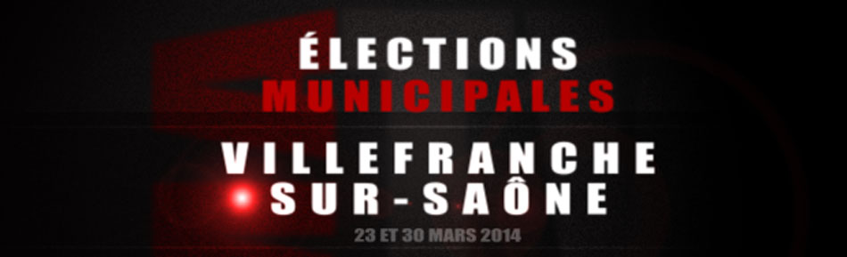 Bandeau-Municipales