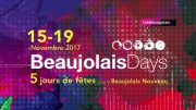 Beaujolais-days-2017-teaser