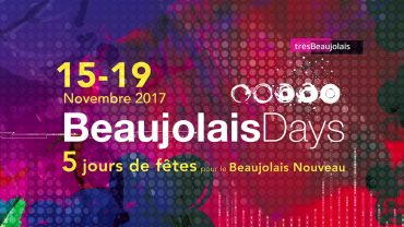 Beaujolais-days-2017-teaser