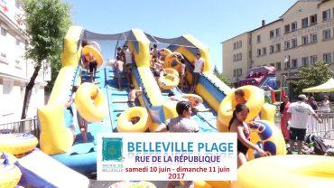 Belleville-Plage-2017