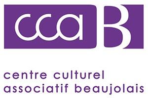 CCAB-Partenaire