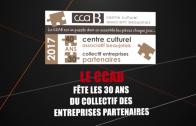 Cinéma – Les Châteaux de Célia en Beaujolais