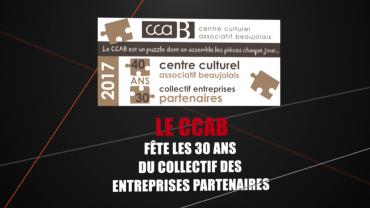 CCAB-collectif-Partenaires