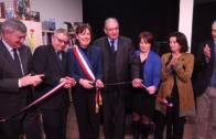 Agglo Villefranche Beaujolais Saône – Travaux à Montmelas