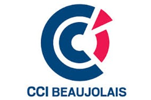 CCI-Beaujolais-Partenaire