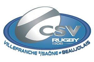 CSV-Rugby-Partenaire