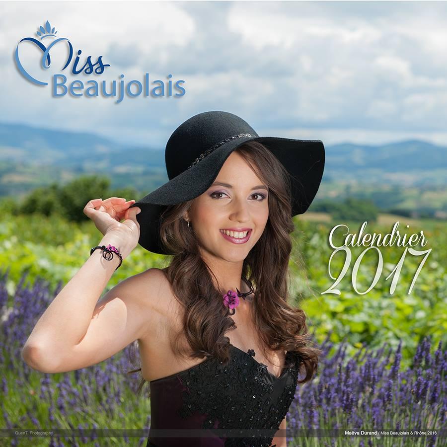 calendrier-miss-beaujolais-2017