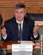 Christophe-Guilloteau