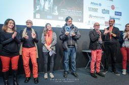 cinema-rencontres-2016-jury-fusina_dominik