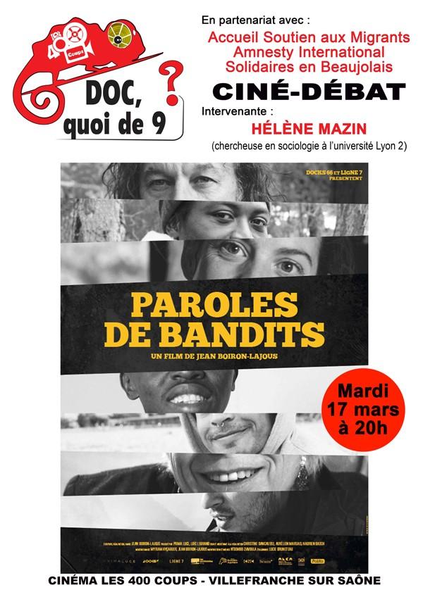 Cinema-Paroles-de-bandits