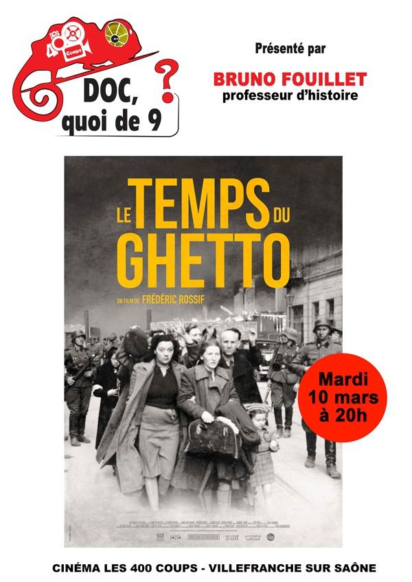 Cinema-le-temps-du-ghetto