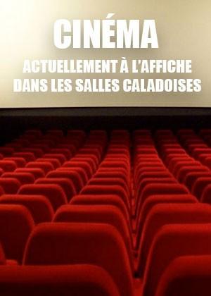 Cinéma Villefranche actuellement en salles