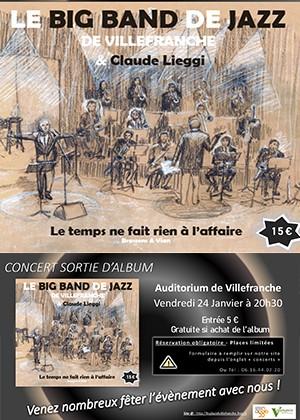 Concert-Big-Band-de-jazz-Villefranche-24-janvier-2020