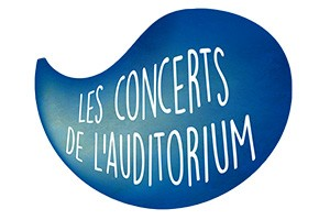 Concerts-auditorium-Villefranche-2019-2020
