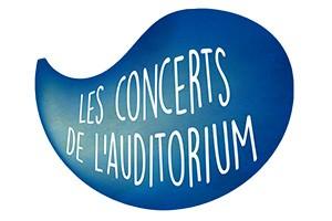 Concerts-auditorium-Villefranche-2019-2020