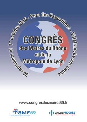 congres-maires-amf69-2016
