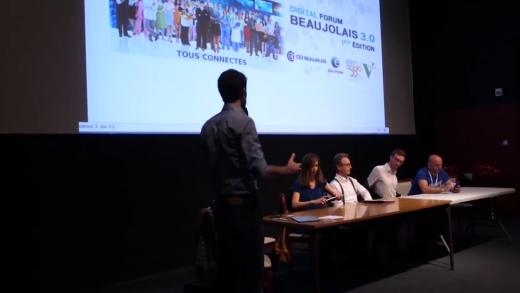 Digital-Forum-Beaujolais