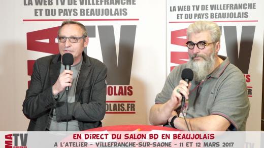 En-direct-de-BD-en-Beaujolais-2017