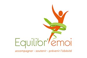 Equilibr-emoi-partenaire