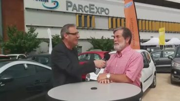 Foire-Auto-Thivolle-2017-direct-live-Facebook