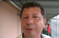 Alexandre Germain –  Un Champion du Monde en calades
