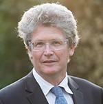 Ghislain-de-LONGEVIALLE-maire-de -gleize