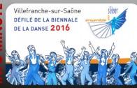 Villefranche-sur-Saône – Expo «Effervescence» au Musée Paul-Dini