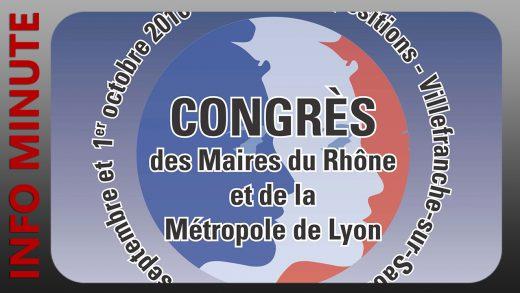 info-congres-maires-rhone-lyon-69