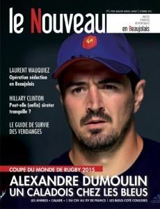 Info-Magazine-Le-Nouveau