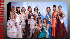 Info-Miss-Beaujolais-2016