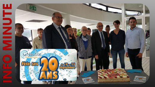 info-nautile-villefranche-sur-saone-20-ans