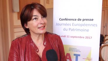 JEP-2017-Villefranche-Beatrice-Berthoux