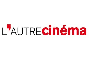 L'Autre-Cinéma-partenaire