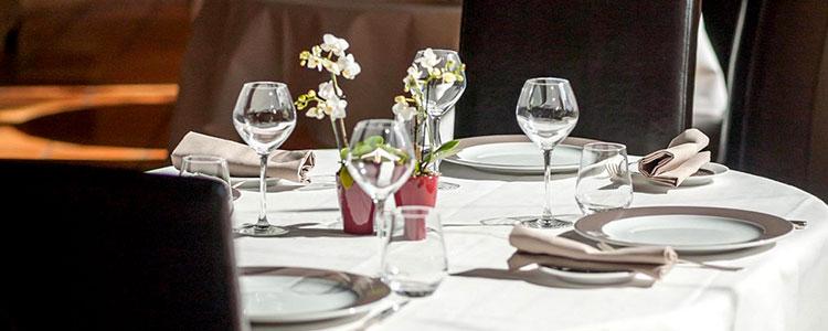 Restaurant La Ferme du Poulet - Villefranche-sur-Saône