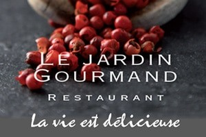 Jardin-gourmand-partenaire