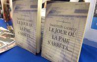 Livres – David PETIT-LAURENT Auteur Caladois