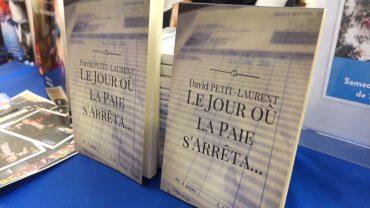 Le-jour-ou-la-paie-s-arreta-David-Petit-Laurent