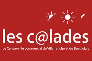 Les-Calades-Partenaire