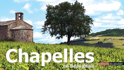Livre-Poutan-Chapelles-en-Beaujolais
