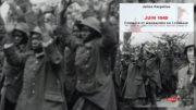 Livre-Poutan-Juin-1940-Julien-Fargettas