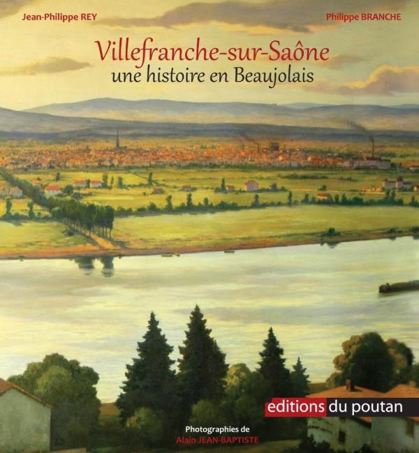 """Des livres """"caladois"""" pour Noël 2019"""