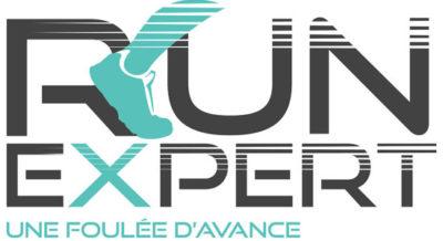 Logo-Run-Expert-Villefranche