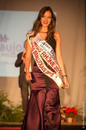 maeva-durand-miss-beaujolais-2016