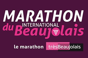 Marathon-Partenaire-tres-beaujolais
