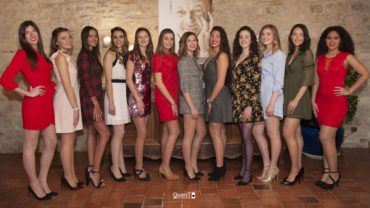 Miss-Beaujolais-2019-Groupe-candidates