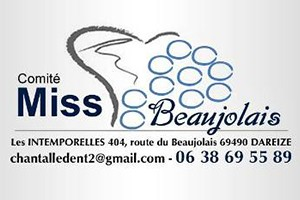 Miss-Beaujolais-partenaire