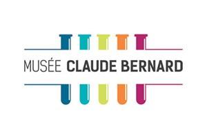 Musée-Claude-Bernard-Partenaire