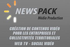 Newspack-logo