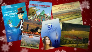 Noel-2019-Livres-caladois